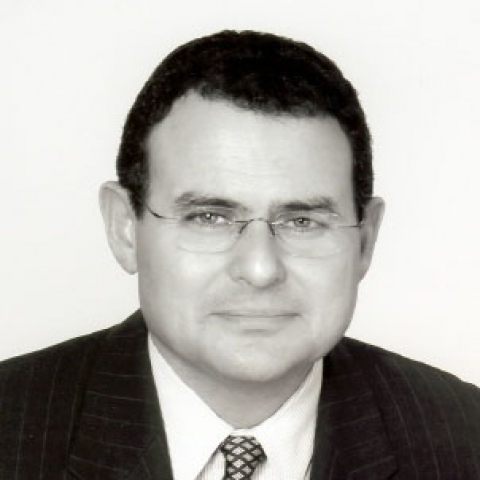 MIKE SILVA