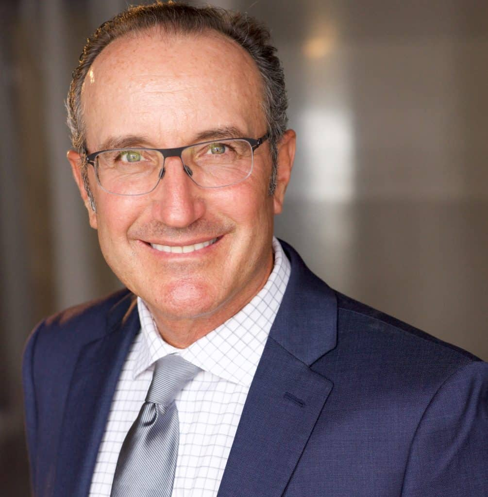 Greg Fontana