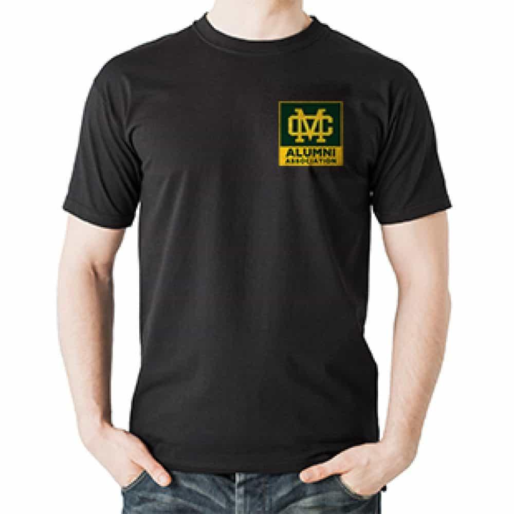 Mens T-Shirt 1