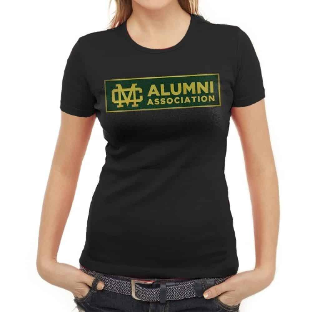 Womens T-Shirt 1